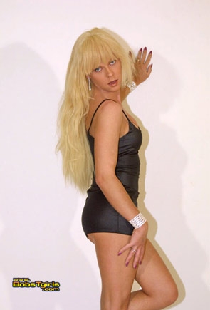 t joannajet bobstgirls 01 British Tgirls And Then Some On Bobs Tgirls!