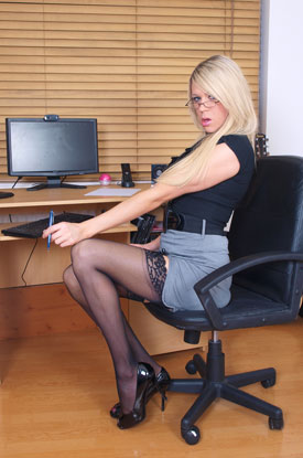 t karla cox angelina 02 Have You Checked In With British Tgirl Karla Cox Recently?
