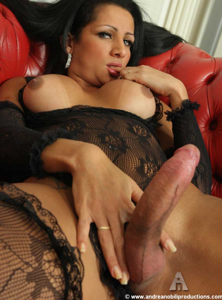 from Alvaro british tranny shemale tgp