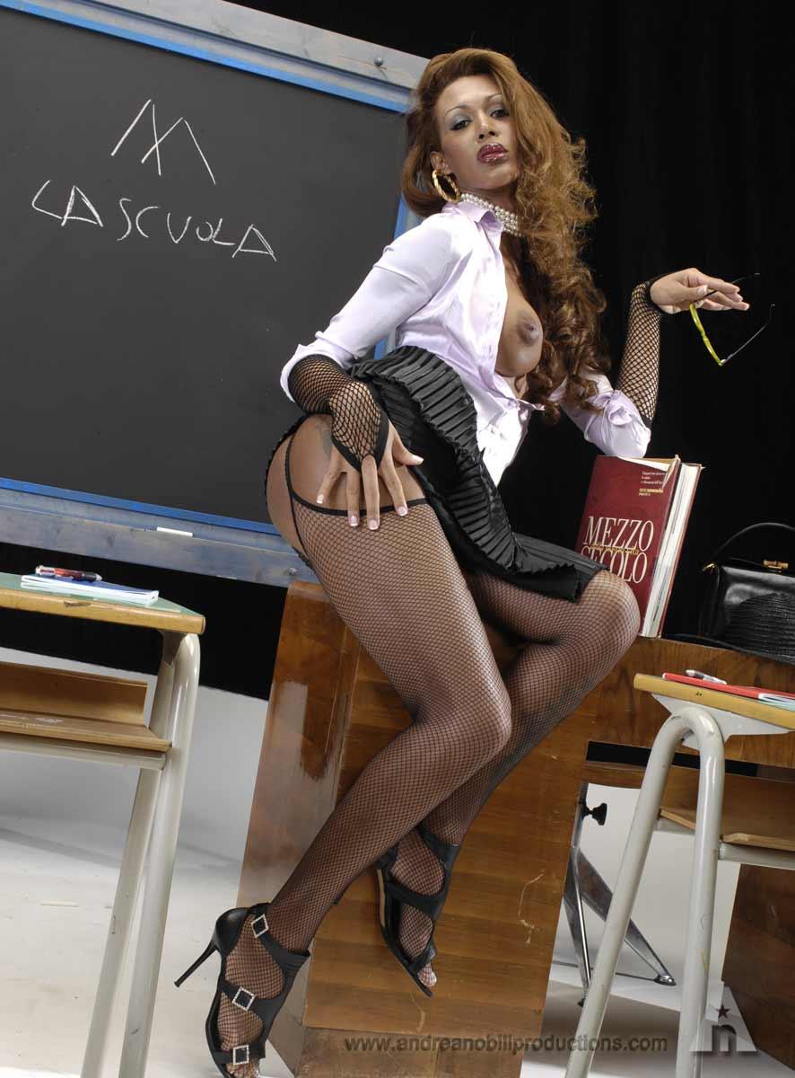 italian-shemale-gallery-jamie-eason-hot-nude-pics