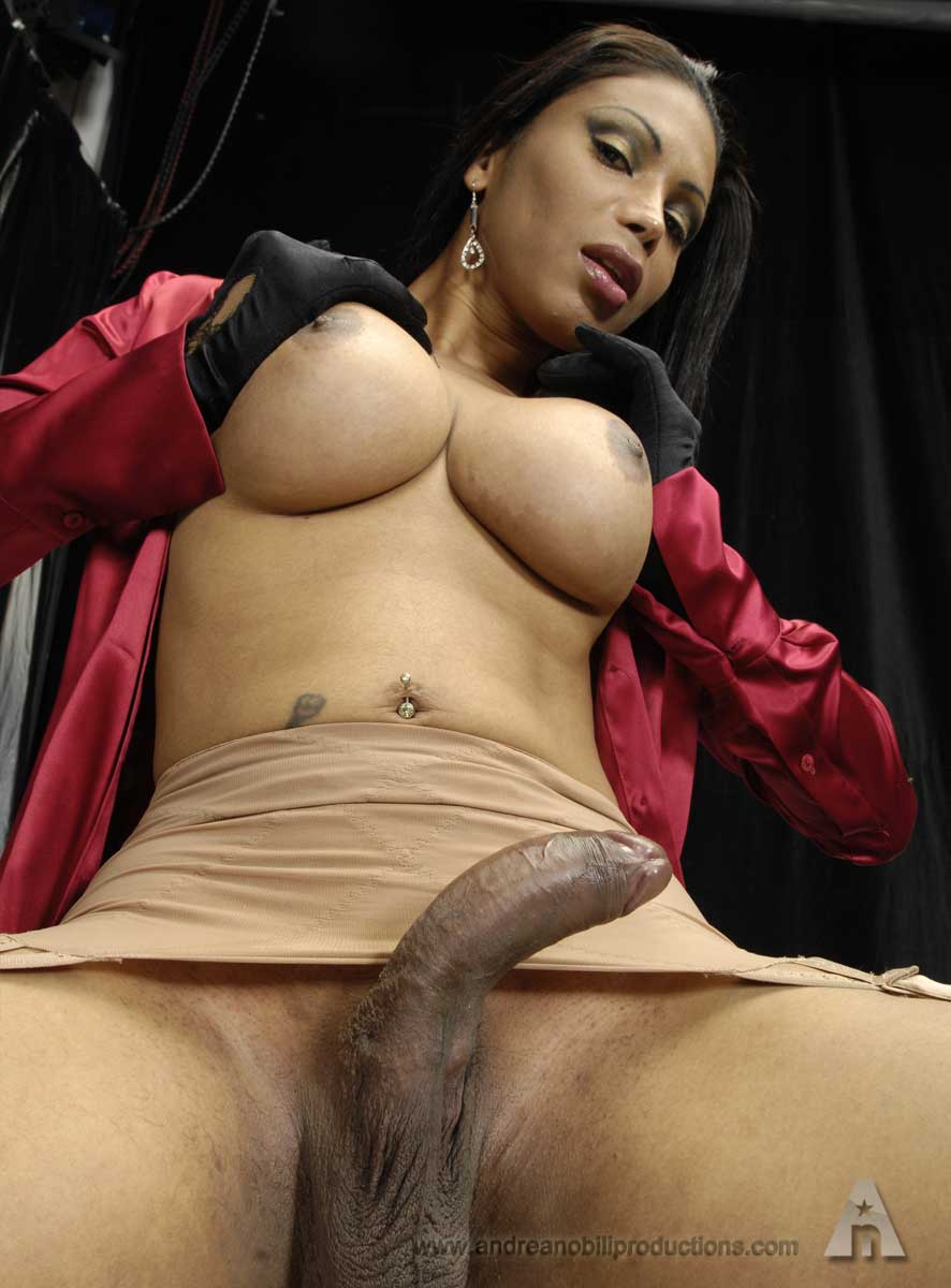 Share Italian girls black cock