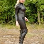joanna-jet-black-01