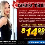 canada-tgirl-discount-01
