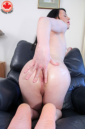 British Tgirls Blog presents Blair Ryder!