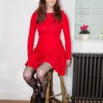 British Tgirls Blog presents Katie Wales!