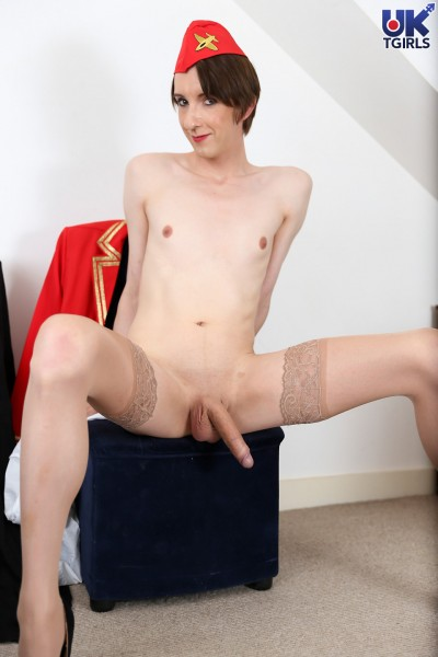 will refrain twink woman handjob dick and squirt think, that you
