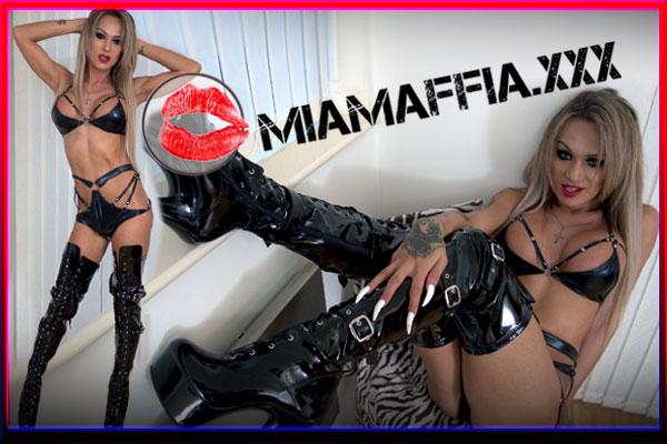 MiaMaffia-600x400frame